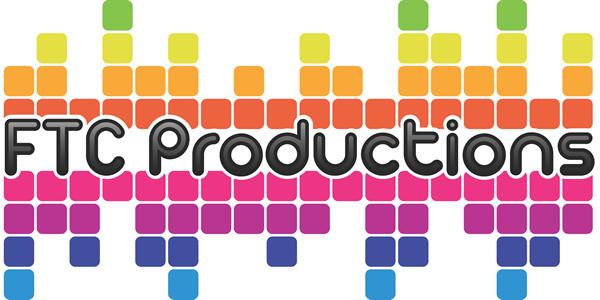FTC Productions - DJ Rage